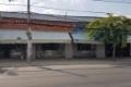 Mặt bằng kinh doanh Huyện Nhà Bè 260m²