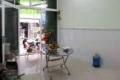 Mặt bằng cho thuê ngay chợ Hồ Thị Kỷ, Đường Lê Hồng Phong, Quận 10