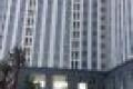 Cho thuê căn hộ Zen Tower Q12 – Chính chủ - 6tr/tháng bao gồm phí quản lý
