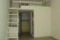 Cho thuê phòng trọ giá rẻ tiện nghi ở KDC Nam Long q7