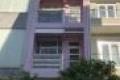 Nhà quận 7 cho thuê 4 tầng đẹp  (4x17.5) tiền đường 1B Phạm Hữu Lầu 16 triệu/th