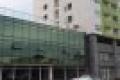 Cho thuê căn hộ 68m2, tầng 15 Lavita Graden Thủ Đức