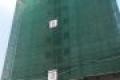 Khai xuân chào bán lô đôi đất đẹp tại mặt tiền Hải Châu, ngang 11m