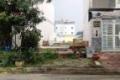 Chính chủ cần bán lô đất H67 KDC 13E Intresco