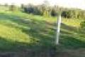 Thanh lý Thổ vườn, Củ Chi, nơi  dân cư hiện hữu, sổ hồng riêng