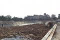 Bán đất dự án, đất thổ cư liền kề, biệt thự Dabaco Lạc Vệ - Tiên Du - Bắc Ninh