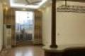 Nhà mặt phố Vĩnh Phúc cực đẹp 53m2, 5 tầng chỉ 8 tỷ 3