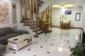 Cần bán gấp nhà riêng phố Vĩnh Phúc, Ba Đình DT 47m, giá 3,5 tỷ.