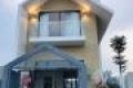 Nhà phố cao cấp Barya Citi Trung tâm TP Bà Rịa chỉ 3.1tỷ/căn-LH 0902619369