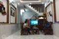Bán căn nhà 1 trệt 1 lầu gần chợ Hóa An - Biên Hòa, sổ riêng. LH: 0839.498.270