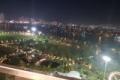 Định cư nước ngoài cần bán gấp căn hộ Vinhomes Central Park Bình Thạnh - 0902.662.334