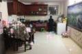 Bán nhà Đống Đa ngõ 53 Văn Hương 2.1 tỷ, 30mx4t, bán gấp