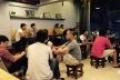 Bán Nhà Phố Võ Văn Dũng. Oto Đỗ Cách Nhà 3m. Đang Cho Thuê KD Café. 2 Mặt Thoáng. 54m2. Giá 6.4 tỷ