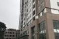 Nhận nhà ở ngay Chung cư Smile Building Định Công căn 3PN chỉ 1,9 tỉ. LH 0845355588