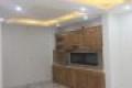Bán nhà riêng ngõ143 phố Nguyễn Chính-Tân Mai 35 m2, 5 tầng, giá 2.5 tỷ