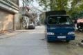 35m2=2,4 tỷ nhà đẹp phố Nguyễn Chính, Hoàng Mai, ô tô đỗ cửa, hiện đại-SĐCC