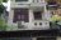 Trả nợ cho con trai tôi cần bán nhà 128m2 1 trệt 2 lầu Chợ Hưng Long Bình Chánh giá 1,9 tỷ gọi 0762.93.4419 chú Tân