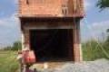 Bán gấp nhà 85m2, giá: 1 tỷ 250 đường Lê Minh Nhựt, Củ Chi; Sổ riêng, LH: 0938015064