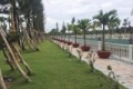Bán đất nền KDC Bình Mỹ, Củ Chi, cách chơi Hóc Môn 3km, thổ cư 100%