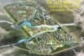 Biệt thự song lập 200m2, mặt tiền Nguyễn Hữu Thọ 0907.919.335