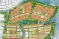 Nhận Đặt Chỗ Khu C Khu Đô Thị Golden Hills