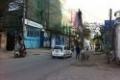 Cần bán mảnh đất phố Nguyễn Văn Linh 100m2 chỉ 5 tỷ 5
