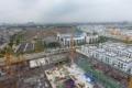 CỰC RẺ chỉ cần 500tr sở hữu ngay căn hộ Hope Resedence Phúc Đồng. Lh 0962768833