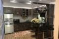Giảm giá đợt cuối căn hộ chung cư Mường Thanh Viễn Triều giá rẻ nhất thị trường (0868846156)