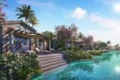 Bán biệt thự Phan Thiết Novaland - NovaHills Mũi Né Phòng KD Chủ đầu tư 0986270738