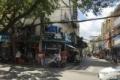 Chính chủ bán gấp nhà MT Thạch Thị Thanh - Nguyễn Hữu Cầu, Q1, 4.2x16m, giá 20.5 tỷ