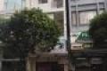 Bán nhà góc 2 MT đường Thạch Thị Thanh quận 1, (4.2x17m) xây 2 lầu giá 20 tỷ