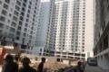 Độc quyền 20 căn Shophouse Prosper Plaza, Phan Văn hớn giá đợt 1 4,2 tỷ/căn 100m2 CK 4% 0932424238