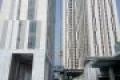 Nhanh tay để có thể sở hữu căn hộ officetel 2PN Centana  55,1m2 giá cực rẻ 2 tỷ 336