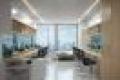 Căn hộ Office bán nhanh giá tốt 1,9 tỷ lh ngay 0901096007