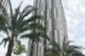 Cần mua 64m2 Centana Thủ Thiêm, tầng trung giá 2,300 giá tốt, view quận 9,khu dân cư hiện hữu.