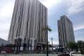 TP bank hổ trợ 70% cho vay để sở hữu căn officetel CENTANA 64m2 giá 2 tỷ 65, còn gì chần chừ nữa nào!.