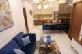 [HOT, HIẾM] Căn hộ 1 phòng ngủ , view sông quận 7, liền kề Phú Mỹ Hưng, giá cực ưu đãi