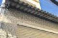 Bán nhà 2 lầu mới tuyệt đẹp hẻm 54 đường Lê Văn Lương, Tân Hưng, Q.7