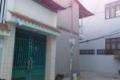 Nhà 2MT Hẻm XH 1027 Huỳnh Tấn Phát Phường Phú Thuận Quận 7
