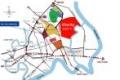 Nhận giữ chỗ căn hộ 2PN, Dự Án VinCity Quận 9, Khu phức hợp đẹp bậc nhất Việt Nam