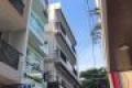 bán nhà đẹp như Biệt Thự đường Hương Lộ 2, 4x20m, đúc 4 tấm BTCT, thiết kế hiện đại,sang trọng