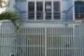 Bán nhà đẹp HXH Chiến Thắng, P9, Phú Nhuận. 4.6x10 m, 2 lầu, giá chỉ 4.1 tỷ, nhà đẹp, ở liền