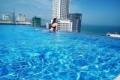 Bán khách sạn khu biển Mỹ Khê, Đà Nẵng
