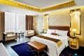 Bán khách sạn kiệt Hà Bổng, Sơn Trà, Đà Nẵng
