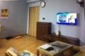 Bán căn hộ Chưng cư HH 2-2C tầng 12A20 Thanh Hà.