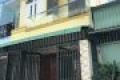 Bán nhà sổ riêng gần vòng xoay An Phú - Thuận AN - Bình DƯơng
