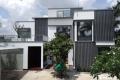 Biệt thự vườn Lái Thiêu, TX. Thuận An, Bình Dương, LH: 091.111.37.12