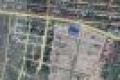Bán lô LK 84m2 duy nhất tại dự án Uông Bí New City, lì xì đầu xuân 25tr