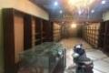 Cho thuê MP Kim Mã Thượng 200m2x4 tầng MT 6,5m Vị trí siêu  đẹp