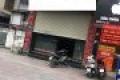 Cho thuê nhà Nguyên Căn Ô Chợ Dừa.
